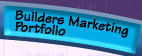 Builders Marketing Portfolio